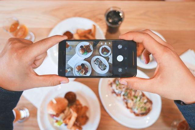 12 dicas para usar o Instagram nos seus negócios
