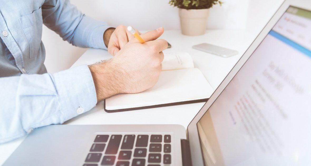 5 dicas úteis para copywriters