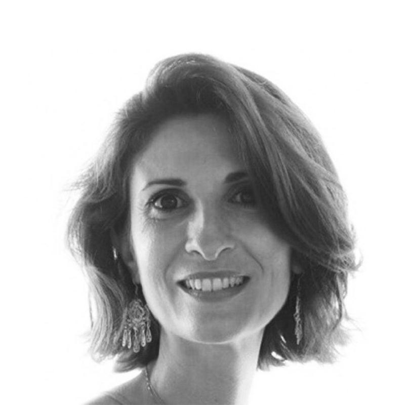Mónica Antunes
