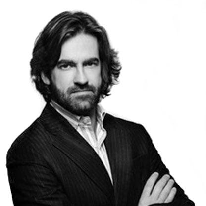 Miguel Júdice