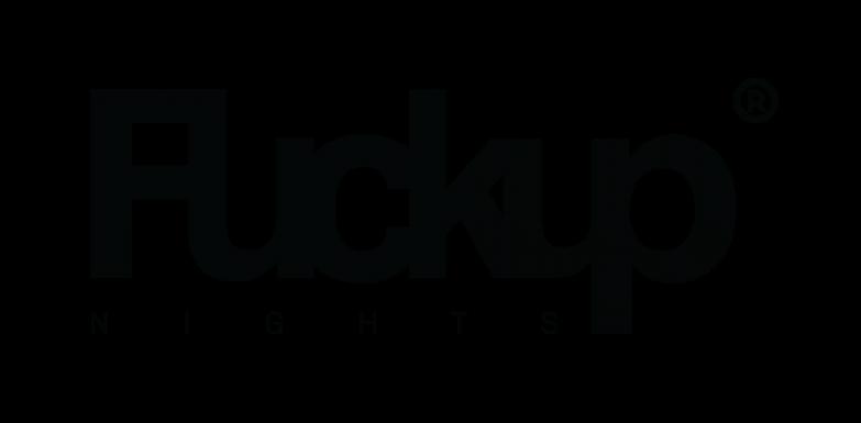 logo das fuckup nights